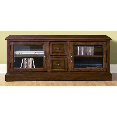 Image of Homelegance Grangeville TV Stand (8021-T)