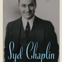 Syd Chaplin biography - Charlie's older brother