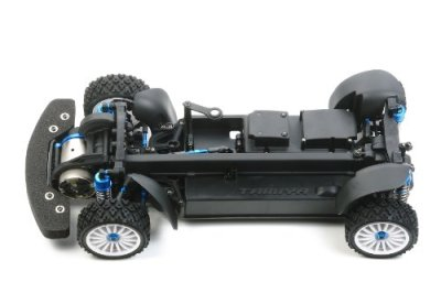 XV-01-PRO-4WD-On-Road-Chassis-Kit