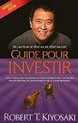 Guide pour investir (Nouvelle édition)