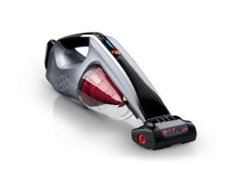 BISSELL SpotClean Professional and Portable Carpet Cleaner, 3624