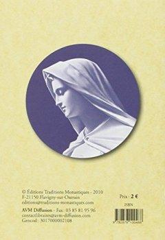 Livres Couvertures de Petit livre de prières
