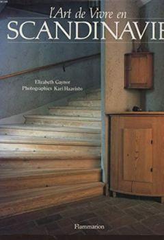 Livres Couvertures de L'Art de vivre en Scandinavie