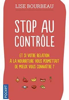 Livres Couvertures de Stop au contrôle