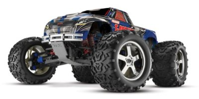 Traxxas-RTR-110-Monster-T-Maxx-33-4WD-24GHz