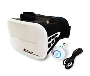 BTG-KDS-KYLIN-VISION-58GHz-FullBand-FPV-Goggles-Headset-5-Screen-With-Receiver-and-Battery-for-250-FPV-RC-Racing-Quadcopters
