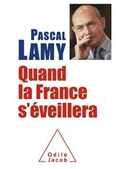 Livres Couvertures de Quand la France s'éveillera
