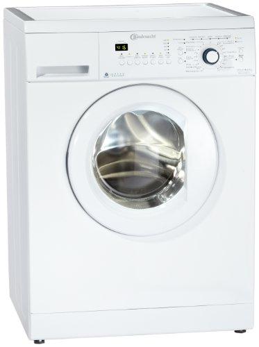 Waschmaschine Bauknecht Pumpt Nicht Ab. waschmaschine pumpt nicht ab. bauknecht waschmaschine ...