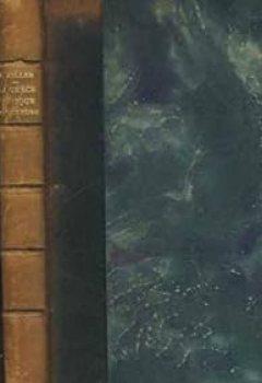 Livres Couvertures de La Grèce Antique amoureuse