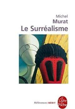 Livres Couvertures de Le Surréalisme