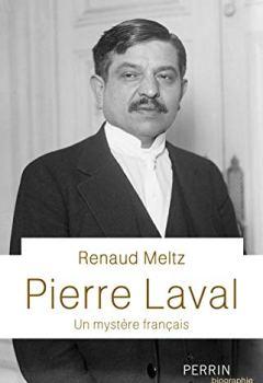 Livres Couvertures de Pierre Laval