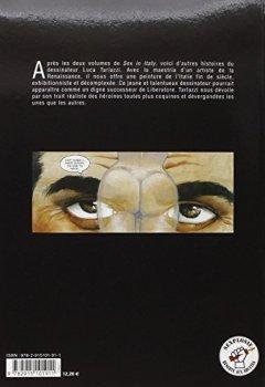 Livres Couvertures de SEVICES COMPRIS