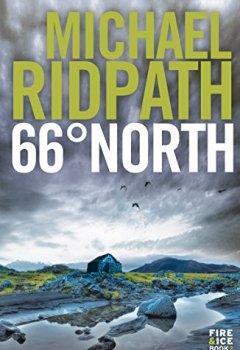 Livres Couvertures de 66° North