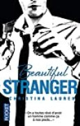 Beautiful Stranger (2)