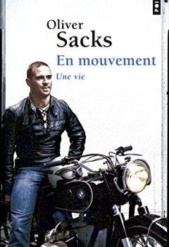 Livres Couvertures de En mouvement - Une vie