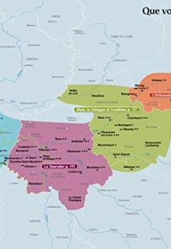 Livres Couvertures de Le Mont Saint-Michel : les carnets des Guides Bleus