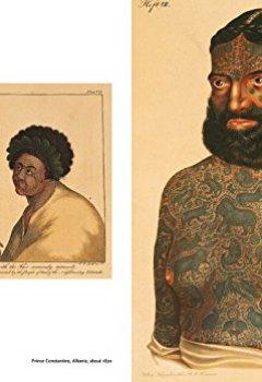 Livres Couvertures de ko-25 1000 Tattoos