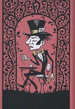Livres Couvertures de Alice's Adventures in Wonderland & Other Stories