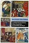 Le Chant de la douleur dans les poésies de Christine de Pizan