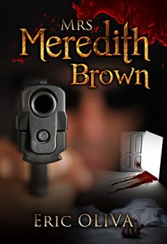 Livres Couvertures de Mrs Meredith Brown