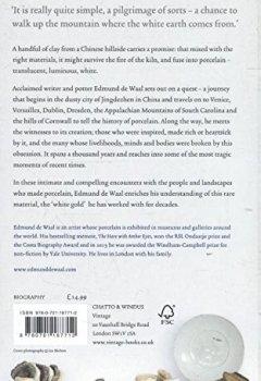 Livres Couvertures de The White Road: a pilgrimage of sorts