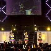 THE IDOLM@STER 6th ANNIVERSARY SMILE SUMMER FESTIV@L!  Blu-ray BOX 【デジパック仕様】