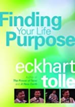 Finding Your life's Purpose