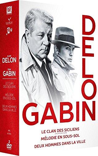 DES LE TÉLÉCHARGER SICILIENS GRATUITEMENT FILM CLAN