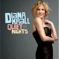Diana Krall - Quiet Nights (2009) [HDTracks 24-96]