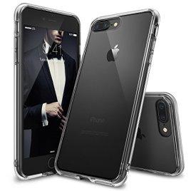 iPhone-7-Plus-Case-Ringke-FUSION