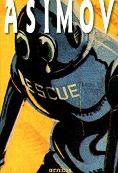 Livres Couvertures de GRAND LIVRE DES ROBOTS (2VOL)