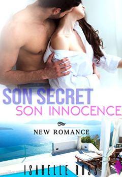 Livres Couvertures de Son Secret / Son Innocence: (New Romance)
