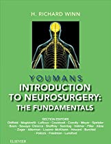 Youmans Introduction to Neurosurgery: The Fundamentals, 1e
