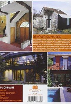 Rénover sa maison : Plus de 50 réalisations