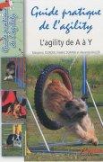 Livres Couvertures de L'Agility - Tome 2: L'Agility de A à Y