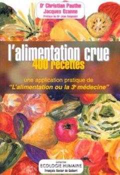 Livres Couvertures de Alsace haut-rhin . France à table n° 36.