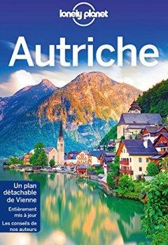 Livres Couvertures de Autriche - 2ed