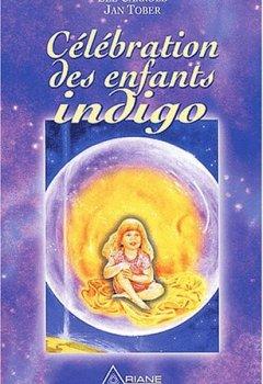 Livres Couvertures de Célébration des enfants indigo