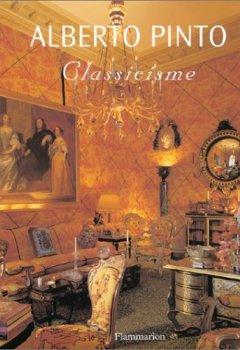 Livres Couvertures de Classicisme