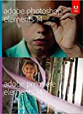 Adobe Photoshop Elements & Premiere Elements 14