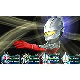 ロストヒーローズ(初回封入特典:ファミコン「SDヒーロー総決戦」のニンテンドー3DS移植版が入手できるダウンロードコード同梱)
