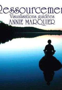 Livres Couvertures de Ressourcement (1CD audio)