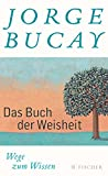 image of Das Buch der Weisheit: Wege zum Wissen