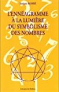 L'ennéagramme à la lumière du symbolisme des nombres