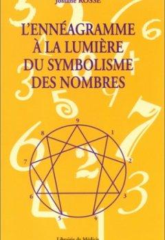 Livres Couvertures de L'ennéagramme à la lumière du symbolisme des nombres