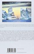 Livres Couvertures de Vertige polaire