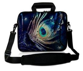 ArcEnCiel-17-Inch-Laptop-Case-with-Handel