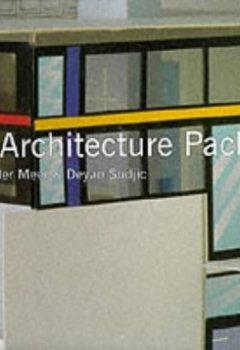 Abdeckungen The Architecture Pack