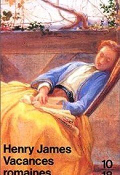 Livres Couvertures de Heures italiennes