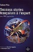 Success stories françaises à l'export